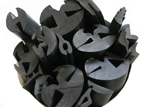 automotive epdm glazing rubber extrusion profiles.jpg