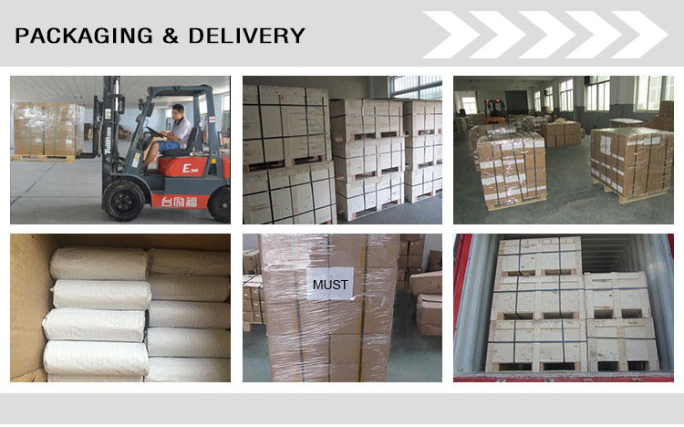 Packing and delivery 4 rubber profile 3.jpg