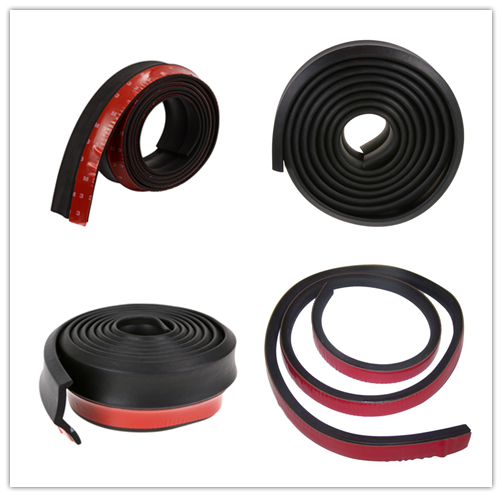 rubber seal strip.png