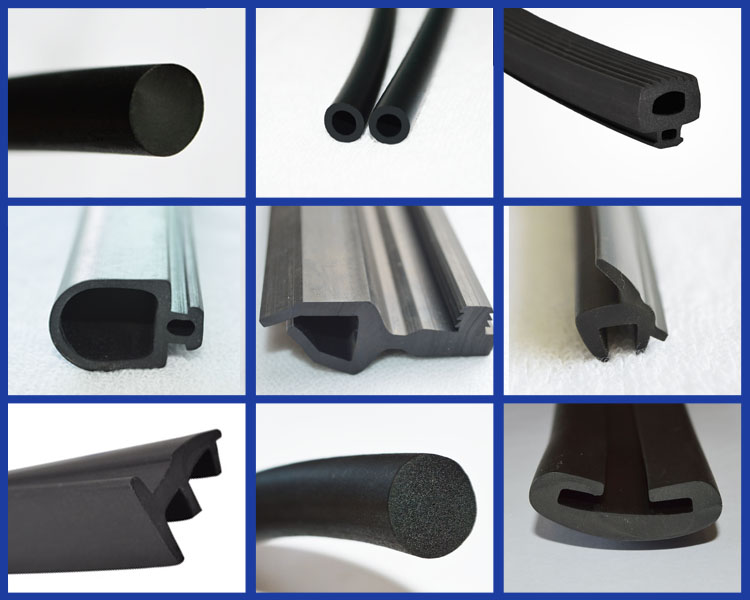 Neoprene rubber extrusions.jpg