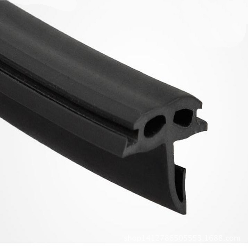 33 custom rubber extrusion solid epdm window seal strip.png