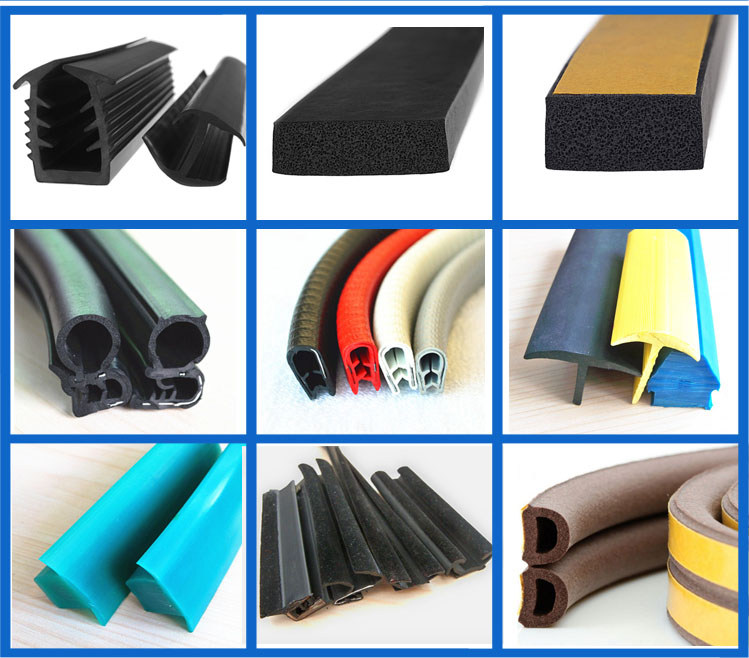 colloectiob-self adhesive products.jpg