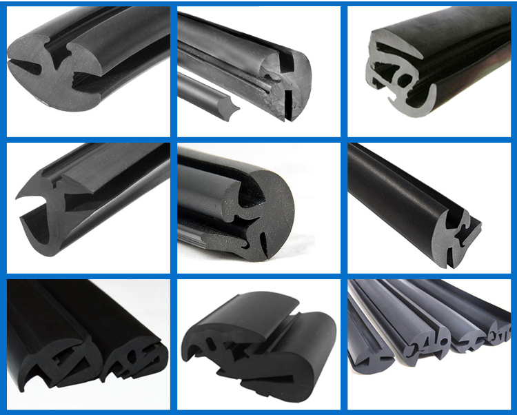 Collection glazing rubber channels.jpg