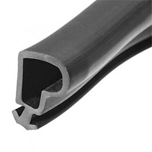 Extruded solide epdm door weatherstrip1.jpg