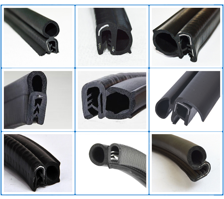 More extruding rubber seal products 750.jpg