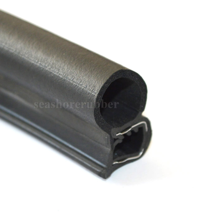 81 automotive rubber plastic seal strip.jpg