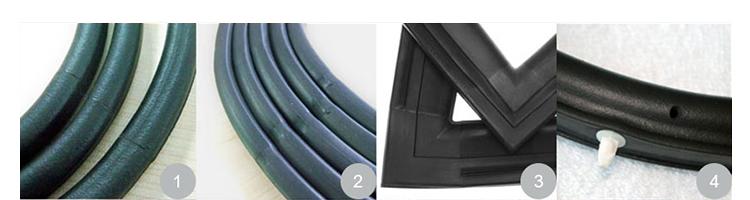 II-Rubber Seal Production Capability -1.jpg