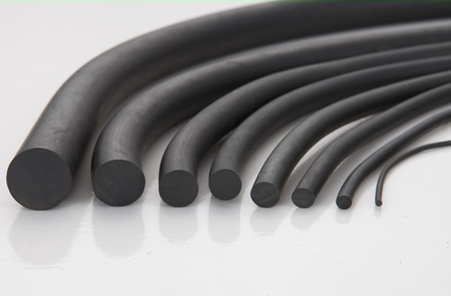 EPDM rubber cord O ring.jpg