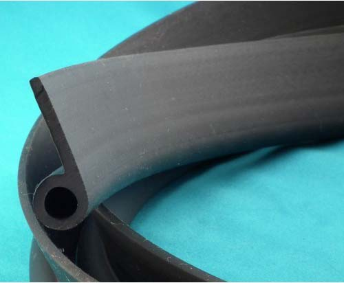 rubber P seal.jpg